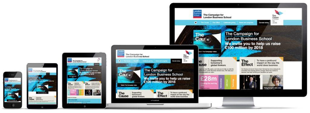 responsive website 1024x376 기업 홈페이지제작의 새로운 트렌드! 반응형웹사이트