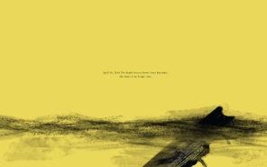 sewol yellow wallpaper 1920 1200 296x185 동영상배경 샘플   세월호 침몰의 진실은?