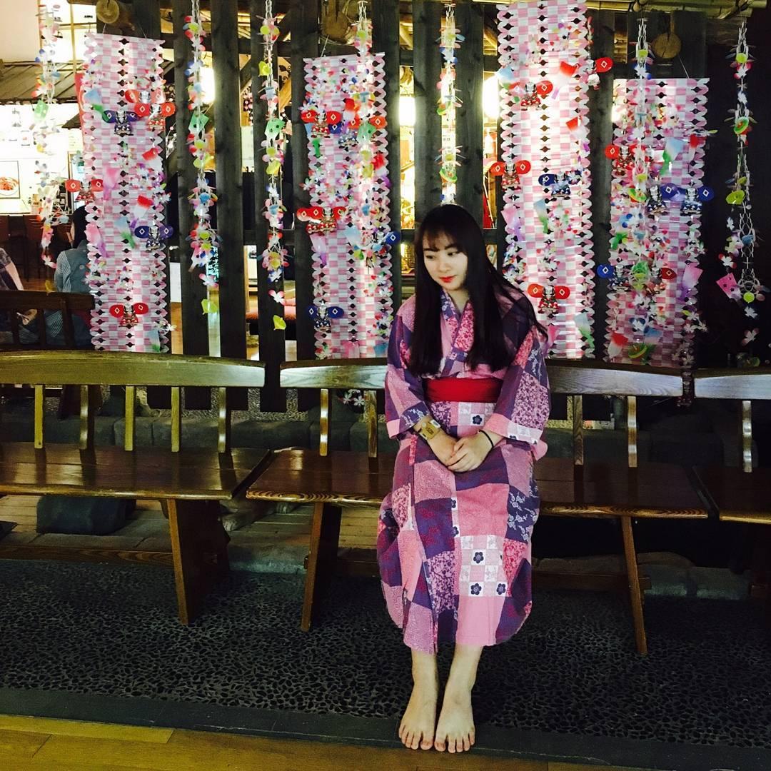 15251719 173043119830847 219243112499773440 n 피로가 다날아갔던 도쿄 오다이바 오오에도온천