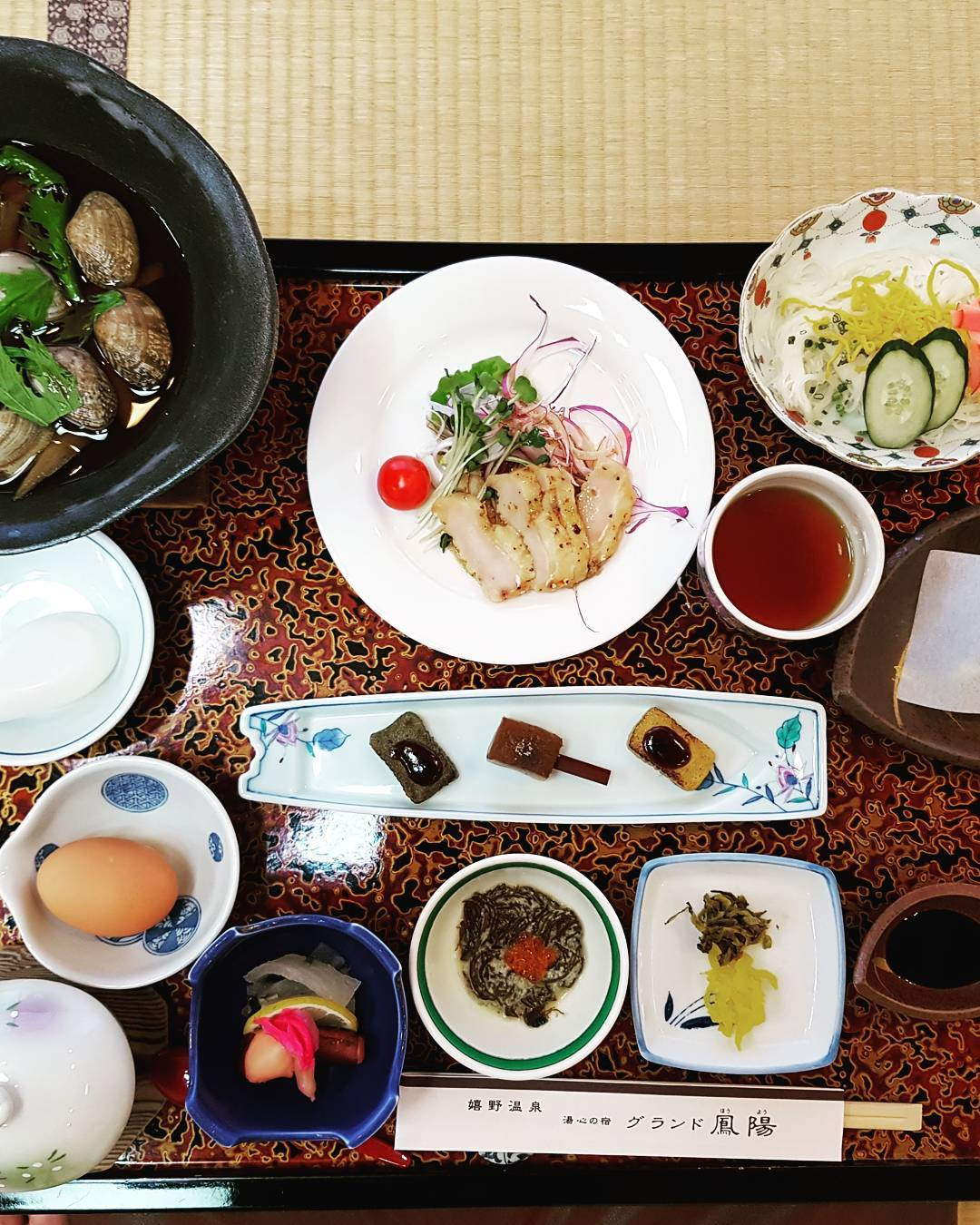 15803331 247844028972519 828099338533076992 n 일본여행 큐슈 온천에서 카이세키 요리