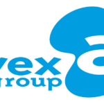 Avex group 150x150 일본방송