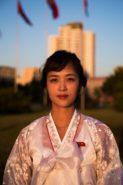 north korea girls3 123x185 북한 기쁨조의 실체 사진 동영상   선발절차 및 외모기준