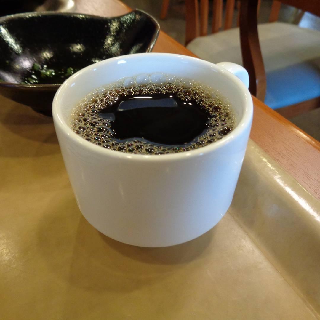17267922 1906628549623592 5939769144202231808 n 키타규슈 와카마츠 루트인 호텔 일본여행 온천 커피 카페 맛집