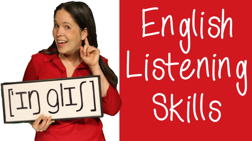english listening skill 1024x576 김교포의 영어 리스닝 비법! 영어 듣기 잘하는 방법