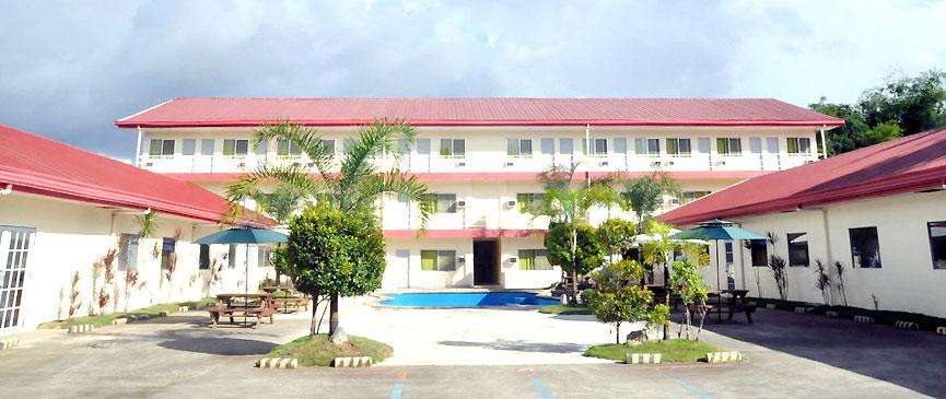 cebu c2 ubec pool 필리핀어학연수 일본자본의 세부어학원 학생인턴 모집