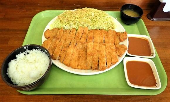 fukuoka tokatsu2 후쿠오카 가성비 맛집 3곳! 소바, 돈카츠, 스시