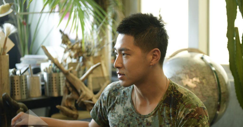 thai army 1024x534 제비뽑기 잘하면 군대 면제되는 태국의 징병제도
