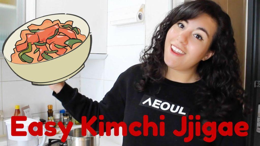 Kimchi Jjigae 1024x576 원어민 영어강사가 일본에서 한국으로 온 이유