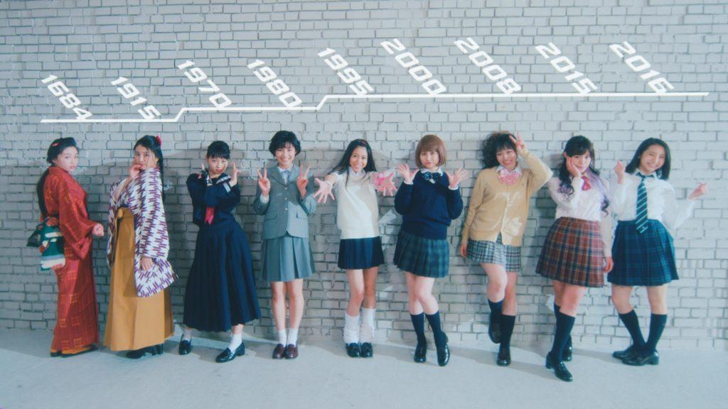 high school girls 1024x576 일본 여고생 알바 JK비즈니스 규제 및 교육 강화