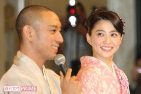 kobayashi ichikawa 277x185 아나운서 고바야시 마오 암투병 끝에 별세! 블로그 마지막글 소개
