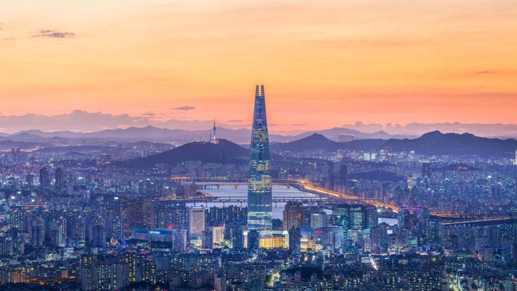 lotte world tower 1024x576 롯데월드타워 기술영상과 세계 초고층 빌딩 순위