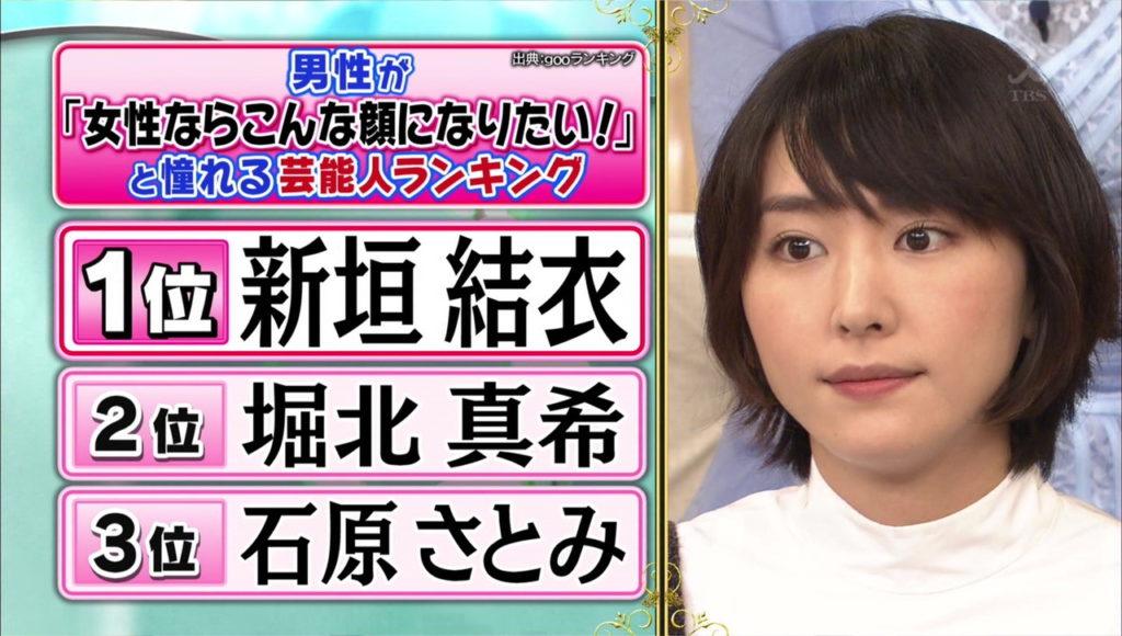 닮고 싶은 여자연예인 1024x580 일본드라마 코드블루 아라가키 유이 광고! 도요타자동차 모델