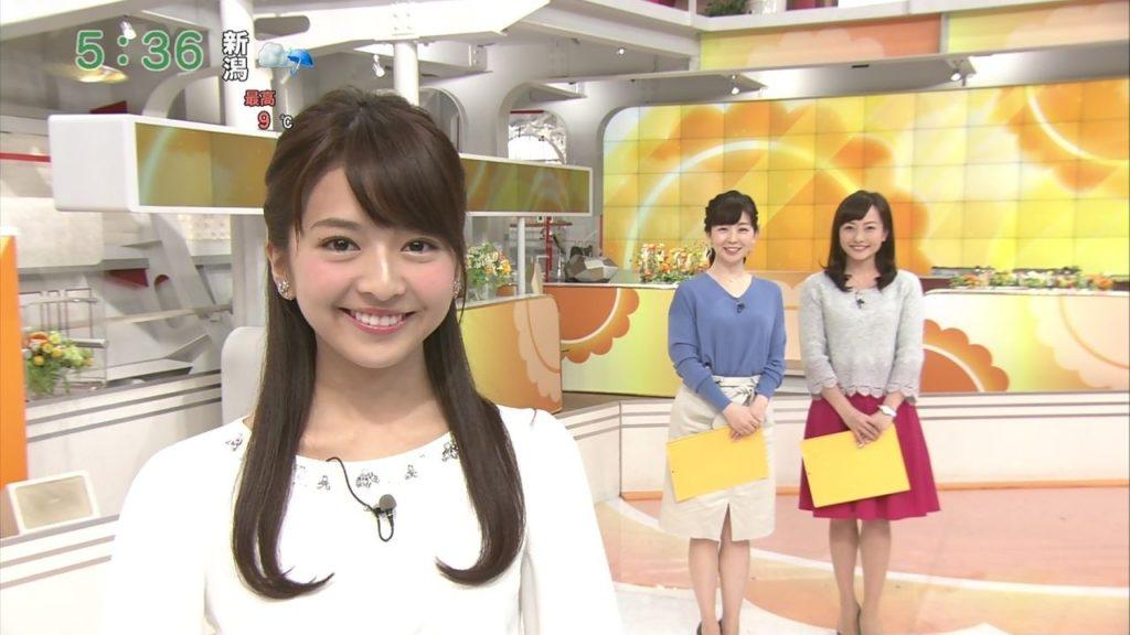 일본녀 여자아나운서 1024x576 도쿄 긴자 호스티스 인터뷰! 캬바쿠라와 일본 텐프로 룸살롱 쿠라부