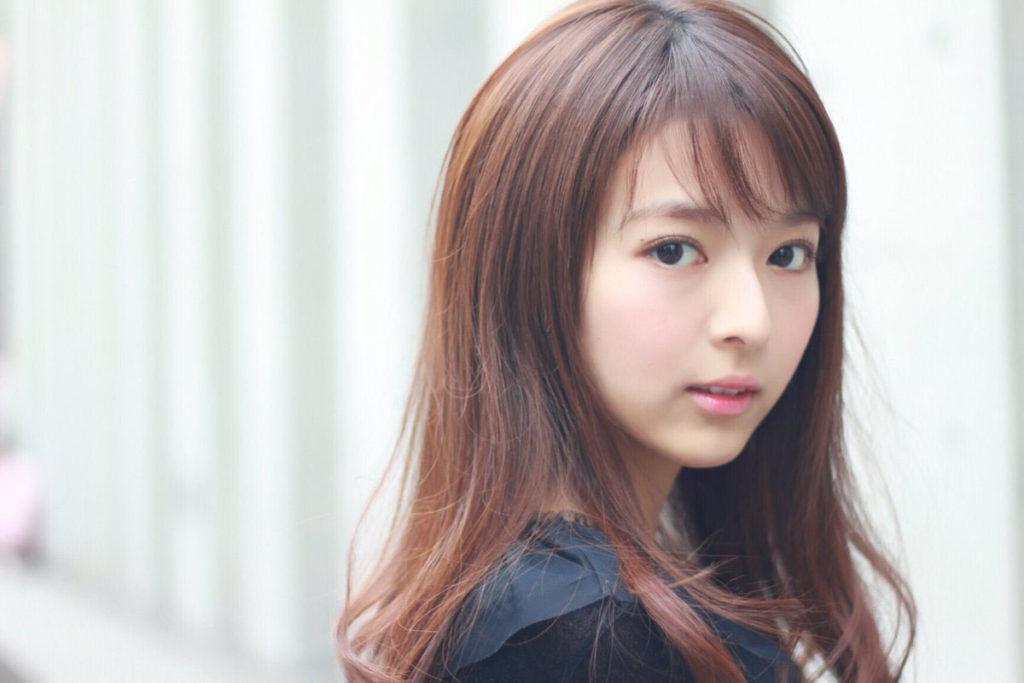 일본녀 후쿠다나루미 1024x683 도쿄 긴자 호스티스 인터뷰! 캬바쿠라와 일본 텐프로 룸살롱 쿠라부