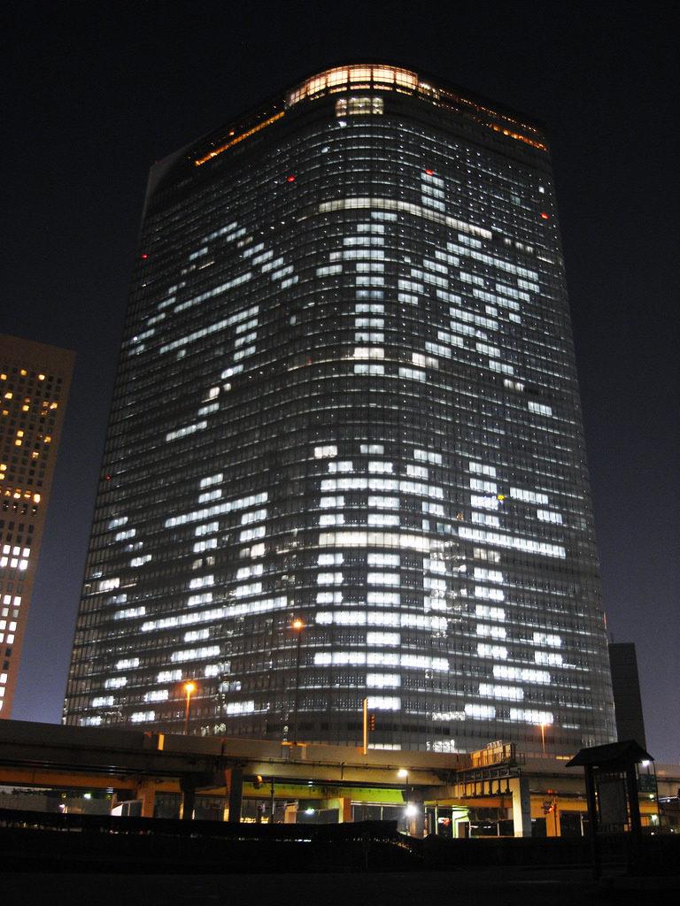 일본취업 덴츠 768x1024 신입사원 자살한 일본 광고회사 덴츠, 노동법 위반으로 재판 회부