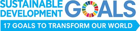 지속가능발전목표SDGs PPAP 피코타로 유엔에서 지속가능발전목표(SDGs) 홍보