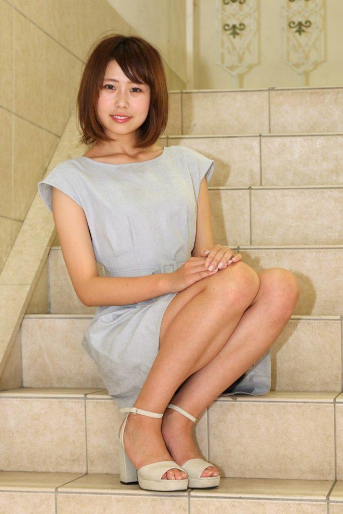 칠석5 683x1024 일본풍습 7월7일 칠석(七夕) 다나바타 일본미녀