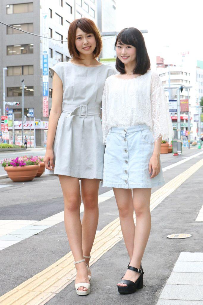 칠석6 683x1024 일본풍습 7월7일 칠석(七夕) 다나바타 일본미녀