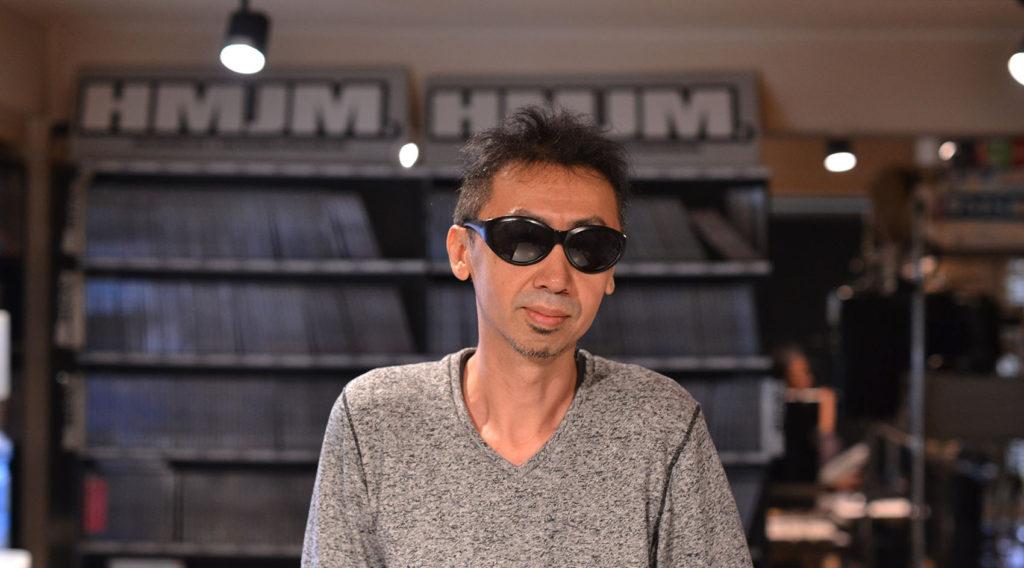 matsuo company av director 1024x568 일본 AV감독 컴퍼니 마츠오와 카와카미 나나미