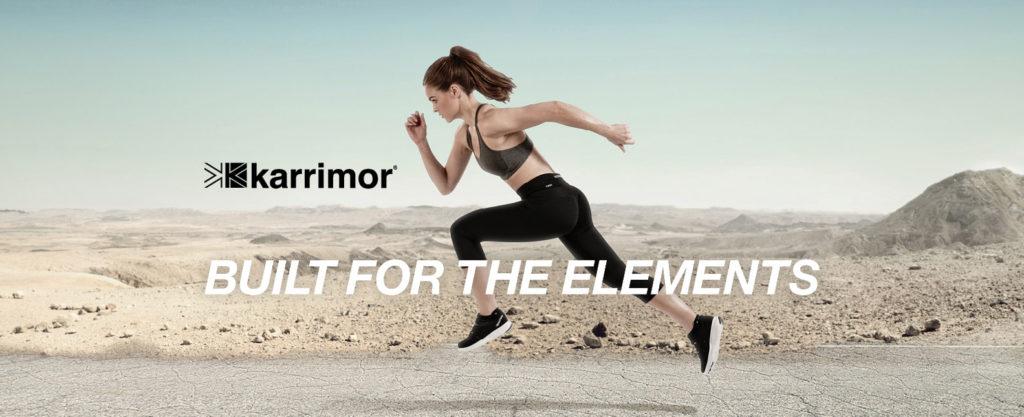 여성 운동화 비교 1024x417 스포츠 브랜드 운동화 비교 및 선택시 주의사항