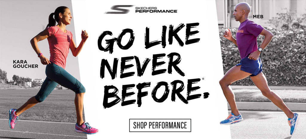 running shoes compare 1024x467 스포츠 브랜드 운동화 비교 및 선택시 주의사항