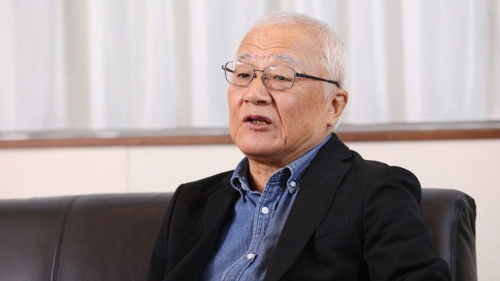 일본 산케이신문 쿠로다 지국장 1024x576 산케이신문 구로다 가쓰히로, 일본은 한반도 문제에 깊게 관여해선 안된다.