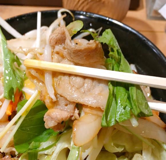 일본 저탄수화물 돈부리 덮밥 일본은 지금 저탄수화물 당질제한식 붐..밥 없는 돈부리 등장