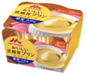 low carb food3 일본 당질제한식 다이어트 붐! 저당질 식품시장 확대