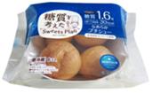 low carb food4 일본 당질제한식 다이어트 붐! 저당질 식품시장 확대
