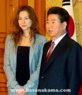 yonekura 161x185 요네쿠라료코 주연 일드 닥터X 시즌5에 후쿠다나루미 출연