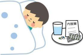 미성년 독감 환자 이상행동 주의 278x185 미성년자에 인플루엔자 독감약 타미플루 처방, 부작용 이상행동 주의!