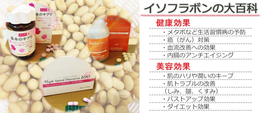 이소플라본 효능 1024x446 일본 다이어트 식품, 이소플라본 성분 체중감량 효과 없어..