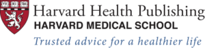 harvard health 300x71 중년의 만성염증이 치매 유발! 염증에 좋은 음식과 나쁜 음식은?