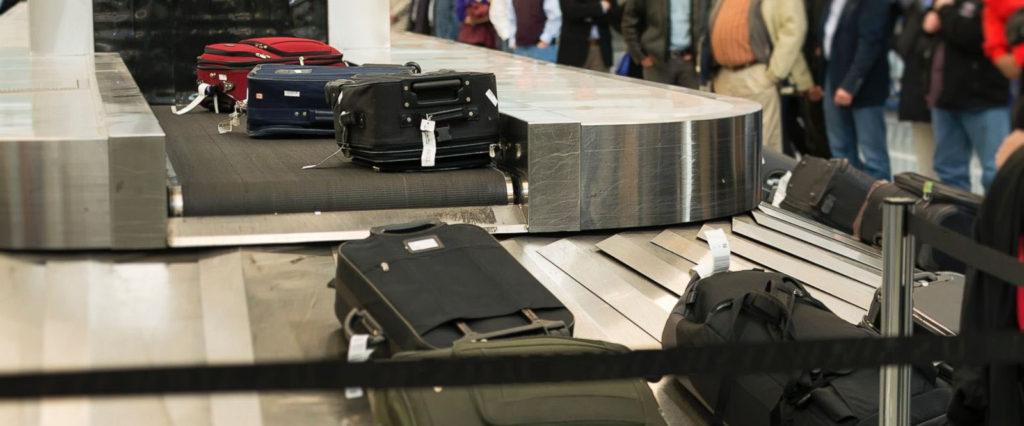 비행기 수하물 빨리 찾는 팁 1024x426 비행기에서 내려 수하물 빨리 찾는 팁! 진짜일까?