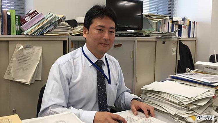 직장여성의 육아와 일의 양립06 일본의 공무원 관료사회 30대 엘리트 여성의 일과 육아