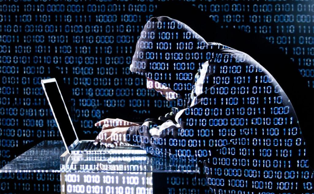 도난 가상화폐 해킹추적 1024x634 해킹 가상화폐 NEM 소액을 복수의 계좌에 이체 시도