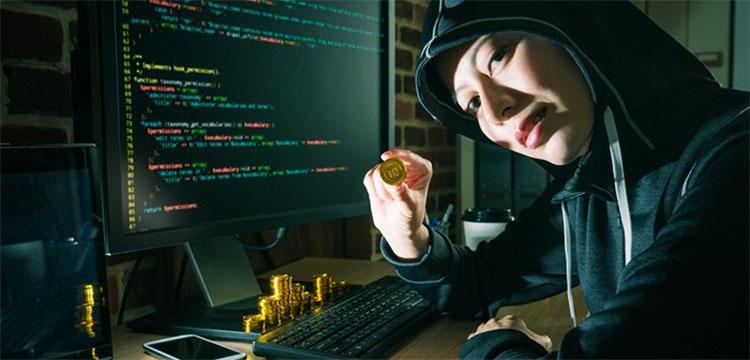일본 가상화폐 해킹 일본 가상화폐 거래소 해킹사고! 피해금액 역대 최대
