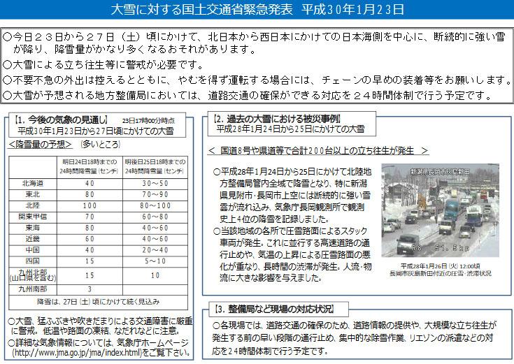일본 대설주의보 일본도 올겨울 가장 추운 날씨! 도쿄 33년만에 한파주의보