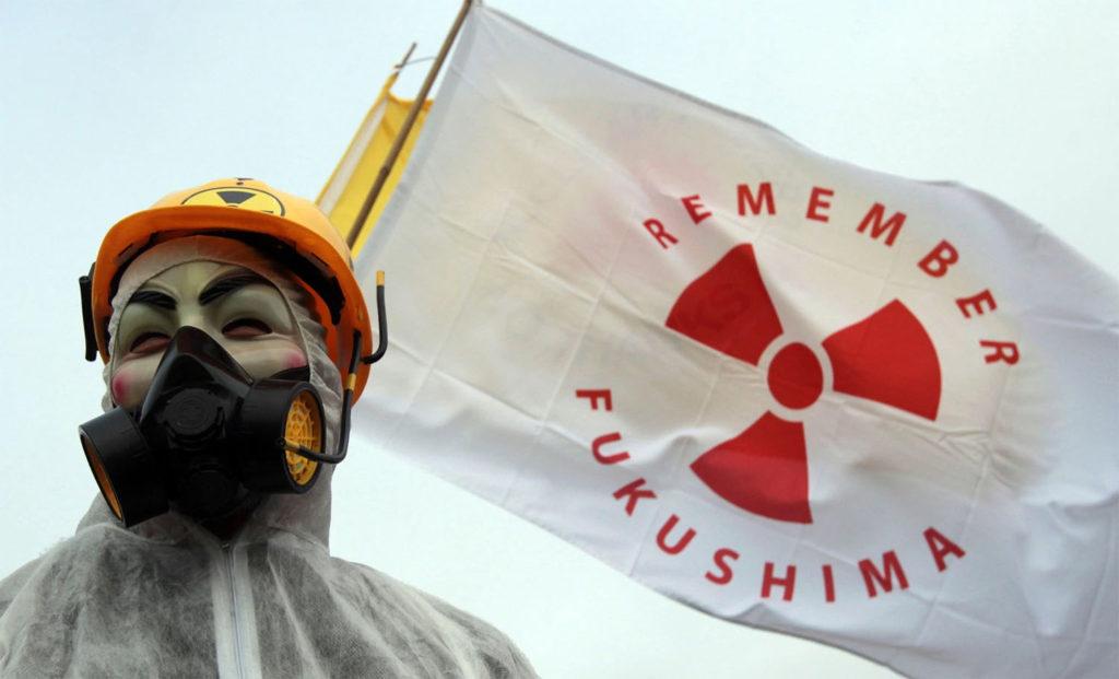 후쿠시마 사상최악의 원전사고 1024x621 후쿠시마 원전사고 2호기 멜트다운 핵연료 잔해 발견
