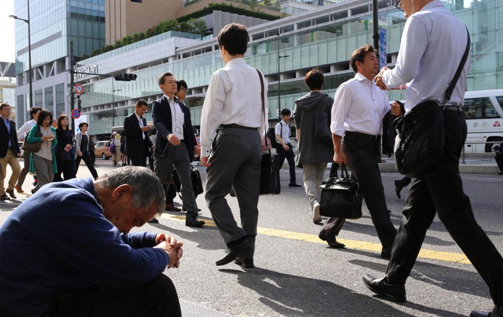 japan gdp 1024x645 일본 경제성장률 2년 3개월만에 마이너스 전환