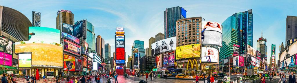 타임스스퀘어 1024x288 뉴욕 출장지에서 동료 여직원 성폭행한 일본남성에 중형