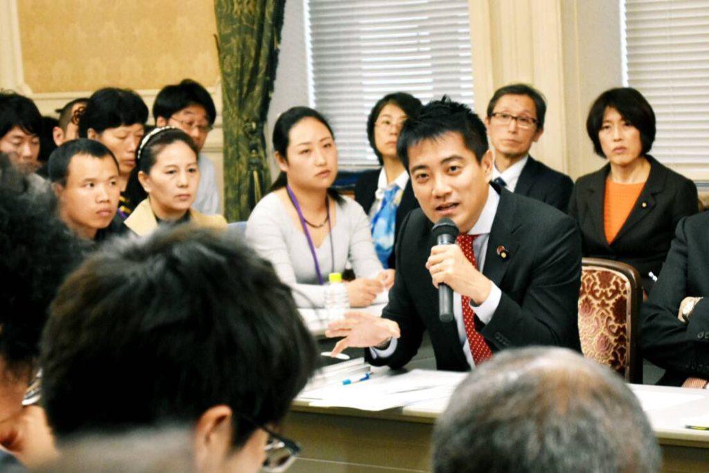 일본 외노자 실태 1024x683 베트남 일본대사관 직원의 고발! 외국인 실습생의 비참한 실태