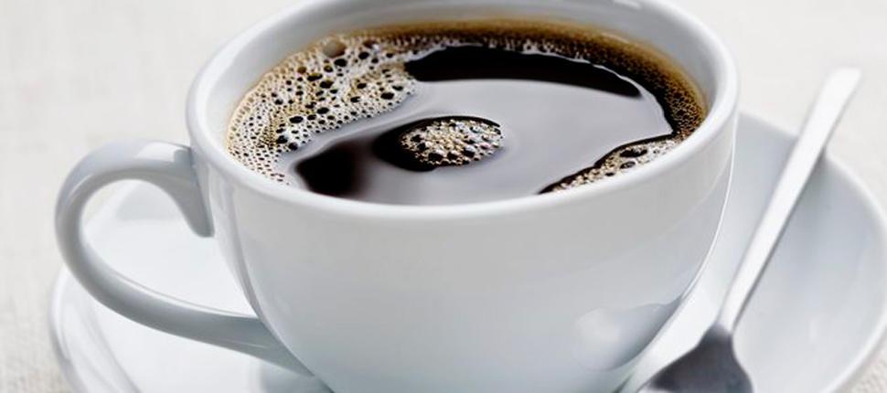 blackcoffee 쓴맛이 강한 프렌치로스트 커피가 치매와 파킨슨병 예방
