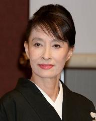 enami 일본영화 여자도박사 시리즈의 여배우 에나미쿄코 사망