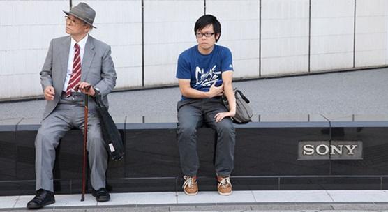 imf japan IMF 일본 보고서, 인구감소로 40년 후 GDP 25% 감소