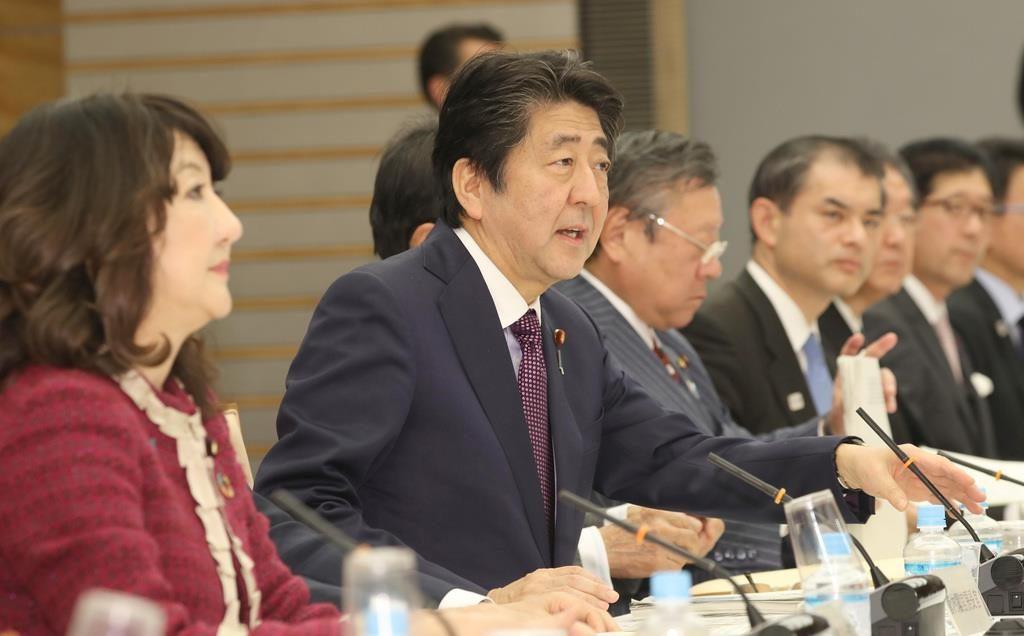 중추핵심도시 1024x636 일본정부 도쿄 인구집중 방지 82개 중추중핵도시 선정