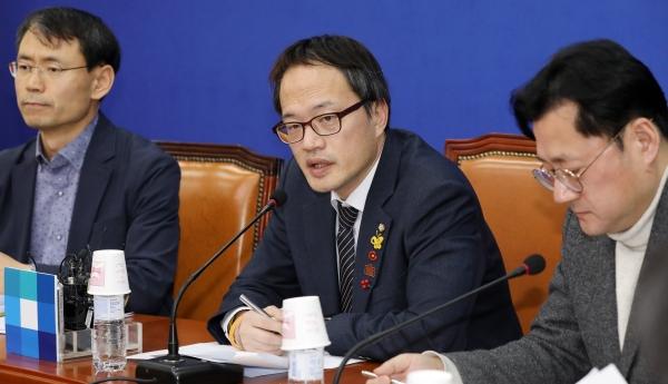 사법농단세력 및 적폐청산 김경수 지사 변호인, 유리한 증거들, 언론 보도 하나도 안돼