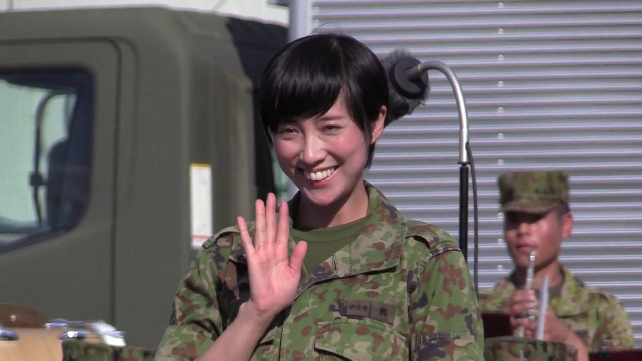 여성 자위대원 일본 해상 자위대 소속 남녀 3명 부대 당직 근무중 성관계 발각