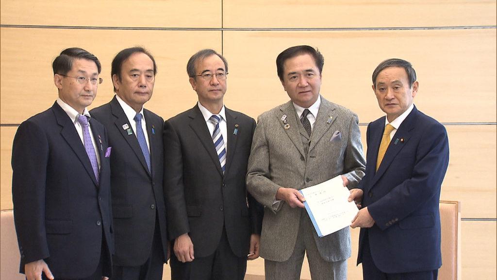 일본인 납치문제 1024x576 일본인 납치문제 해결 후에 북일 국교정상화 및 경제 지원해야