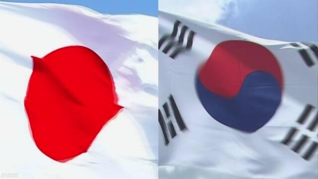 강제징용 일본, 강제징용 판결 관련 중재위 또 요구! 한일 외교장관 회담 예정